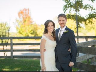 Connie and Steve Lifestyle Photography 1
