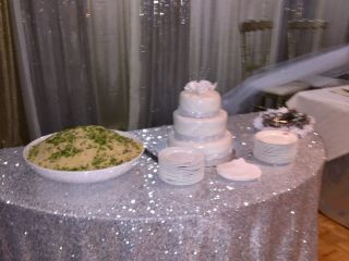 JC's Banquet & Catering 2
