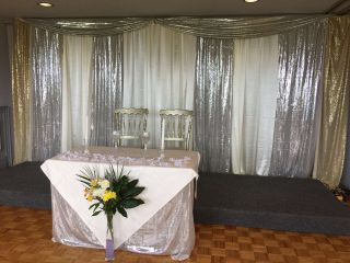 JC's Banquet & Catering 3