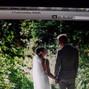 The wedding of Amber and Yueko Image 3