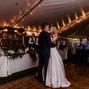 The wedding of Erin Overeem and All That Jaz Weddings 8