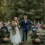 The wedding of Erin Overeem and All That Jaz Weddings 9
