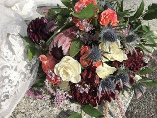Best Buds Flower Co 1