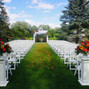 The wedding of Nick Zebryk and Nestleton Waters Inn 11