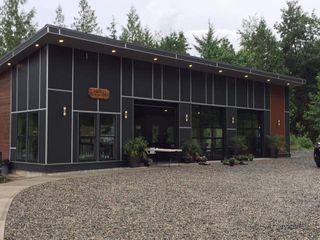 American Creek Lodge 1