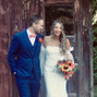 The wedding of Nick Zebryk and Nestleton Waters Inn 13