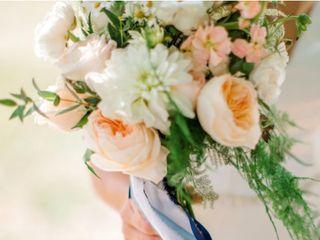 Juniper Floral Studio 1