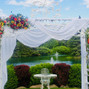 The wedding of Nick Zebryk and Nestleton Waters Inn 17
