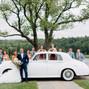 Purple Tree Wedding Photography 31