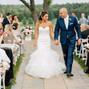 Purple Tree Wedding Photography 32