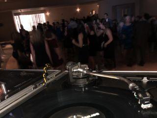 DJ Tanner 2