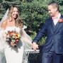 The wedding of Nick Zebryk and Nestleton Waters Inn 25