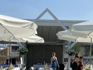 My Garden Wedding 4