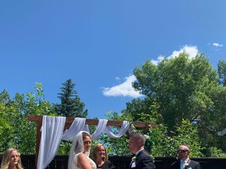 Weddings By Tamara-Marriage Officiant 3