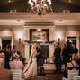 The Royal Ashburn Wedding 7