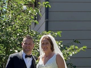 Weddings By Tamara-Marriage Officiant 4