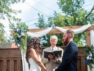 Brides Choice Officiant 1