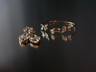 Cavalier Jewellers 3