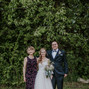 The wedding of Emily Brewitt and Suzanne Myers, Professional Celebrant & Wedding Officiant 14