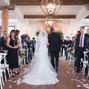 The wedding of Jill Corneil and Elora Mill Hotel & Spa 8