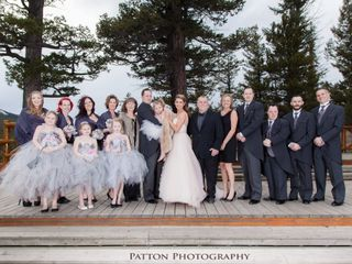 Patton Photography 5