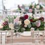 The wedding of Jill Corneil and Elora Mill Hotel & Spa 10