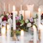 The wedding of Jill Corneil and Elora Mill Hotel & Spa 12