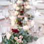 The wedding of Jill Corneil and Elora Mill Hotel & Spa 13
