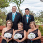 The wedding of Marty Martell and Orchid Arts Photography 10
