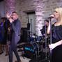 The wedding of Jill Corneil and Elora Mill Hotel & Spa 15