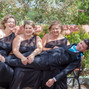 The wedding of Marty Martell and Orchid Arts Photography 11
