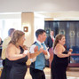 The wedding of Marty Martell and Orchid Arts Photography 12