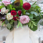 The wedding of Jill Corneil and Elora Mill Hotel & Spa 17