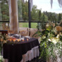 The wedding of Erica and Hillsdale Golf & Country Club 10