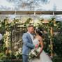 Weddings with Lori 8