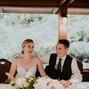The wedding of Jenn Pye and Breeze Photography 23