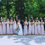 Lustre Events by Melissa & Morgan 12