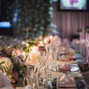 Lustre Events by Melissa & Morgan 11