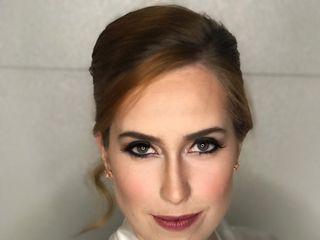 Katrinaaissa Beauty Artistry 4
