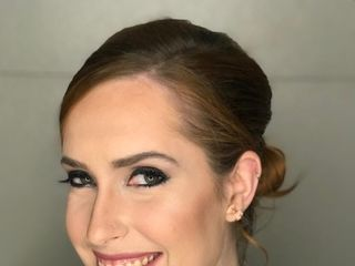 Katrinaaissa Beauty Artistry 5