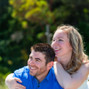 The wedding of Jody Gordon and Creative Exposure Photography 6