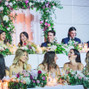 Lustre Events by Melissa & Morgan 20