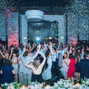 The wedding of Melissa and Lustre Events by Melissa & Morgan 23