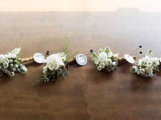 Calyx Floral Design 5