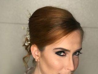 Katrinaaissa Beauty Artistry 6