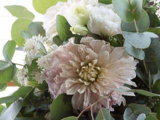 Calyx Floral Design 6