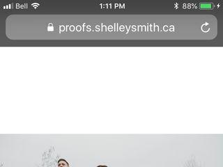 Shelley Smith Photographer 2