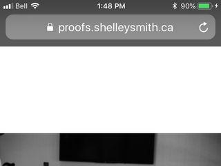 Shelley Smith Photographer 4