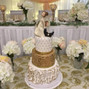 The wedding of Erika Medina and Emy Events 9