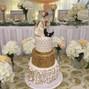 The wedding of Erika Medina and Emy Events 2